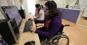 banorte_contrata_personas_discapacidad