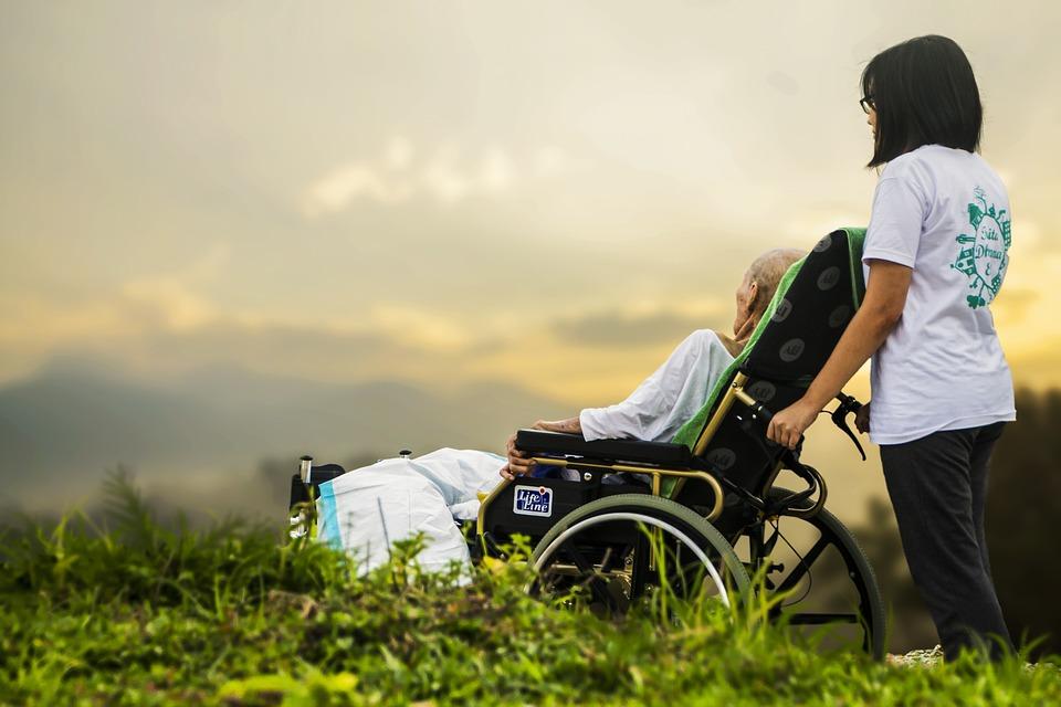 discapacidades-multiples-conocelas