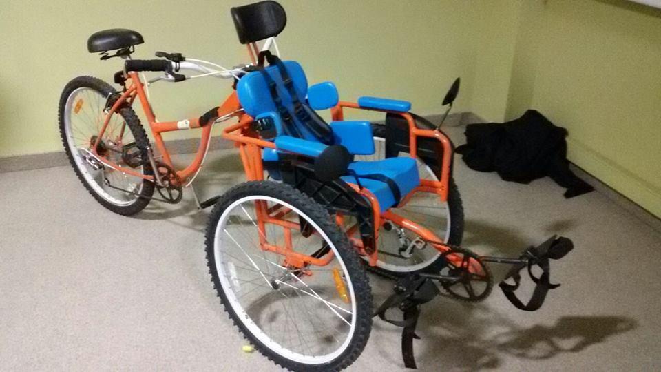 ernibike-discapacitados-ayuda