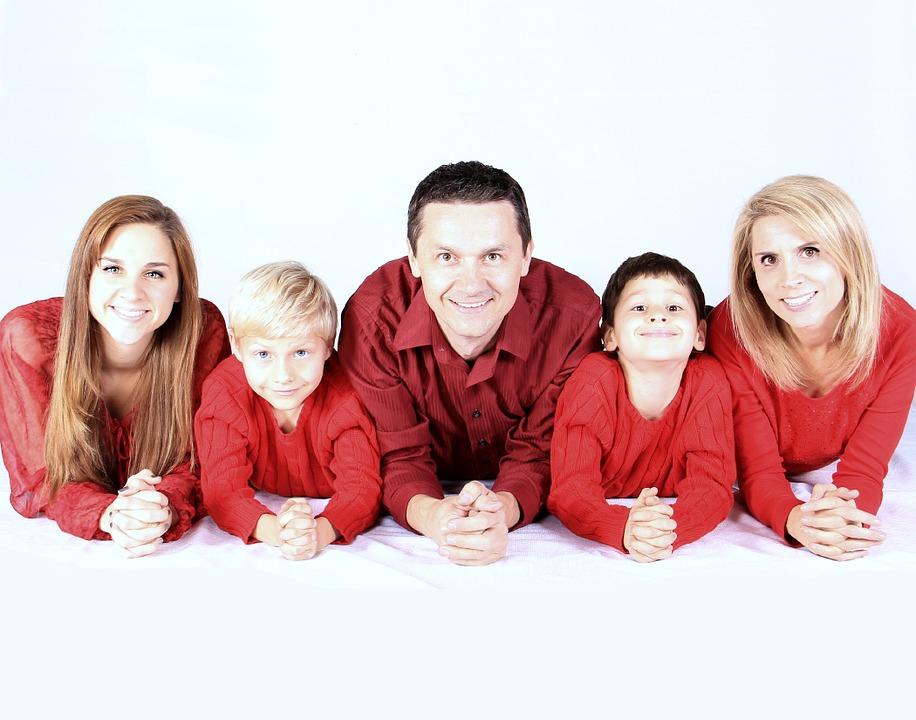 familia-orientada-discapacidades