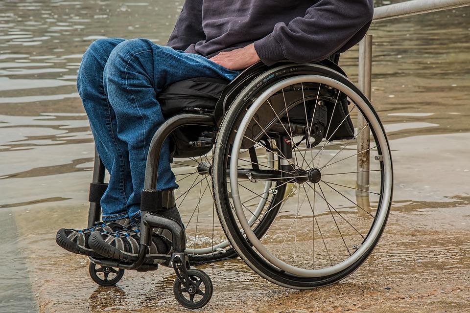 mitos sobre la discapacidad personas discapacitadas pensamientos