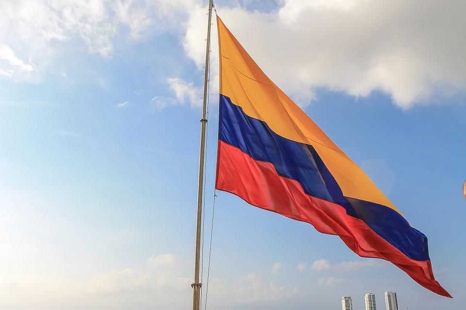 personas con discapacidad colombia programas trabajos sociales trabajar vida