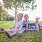 saber del autismo 2016 2017 aprender padres familias familiar padre madre
