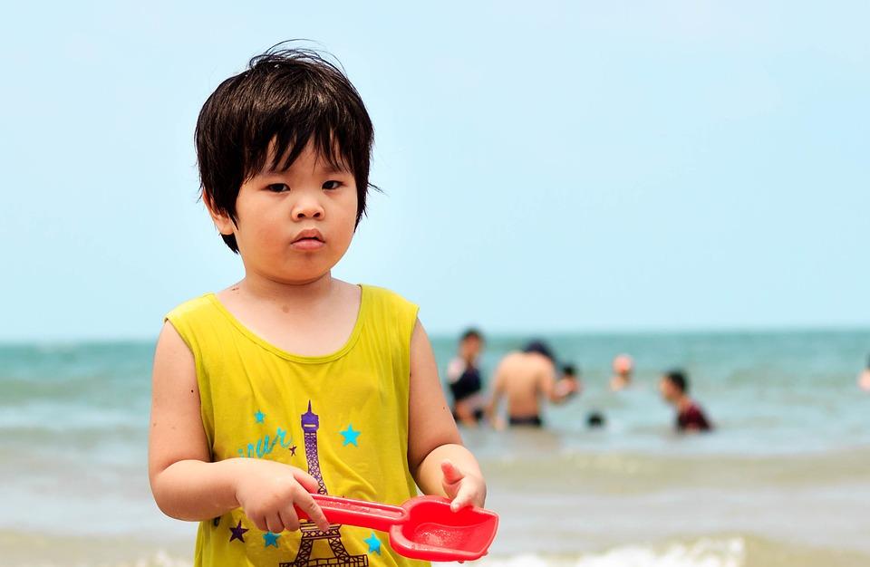 viajar-ninos-autismo-familia-paseos