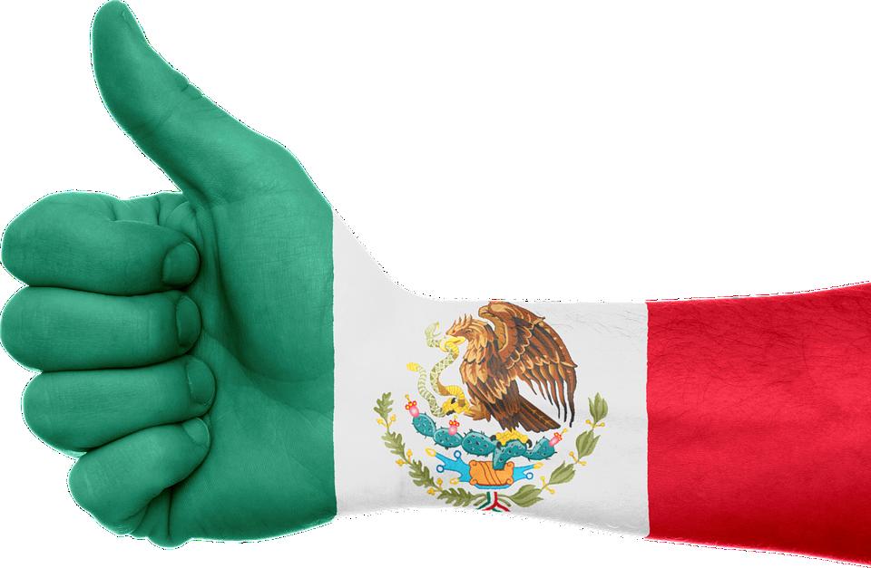 Ley de Accesibilidad para personas con discapacidad México reforma mejora cambia leyes discapacitados discapacidad