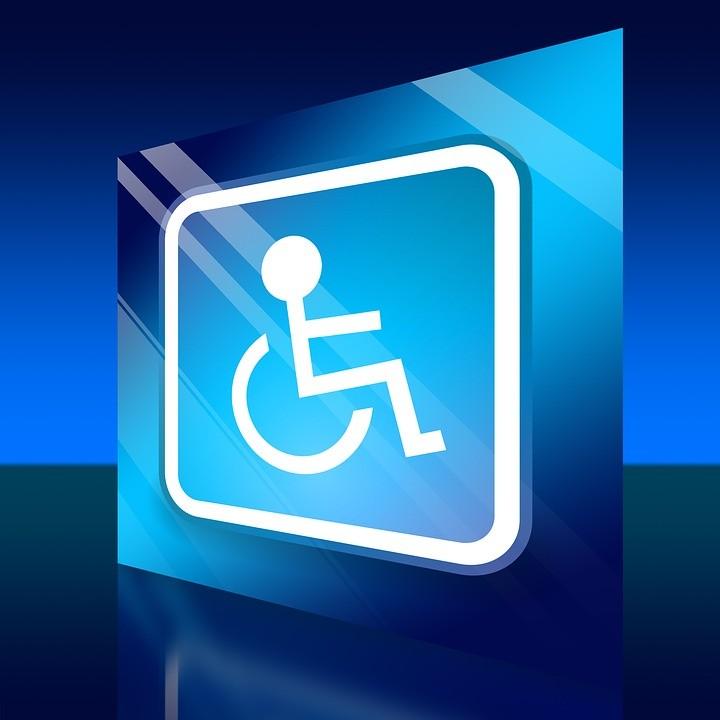 Ley de Accesibilidad para personas con discapacidad leyes mexicanas apoyo ayuda discapacitados