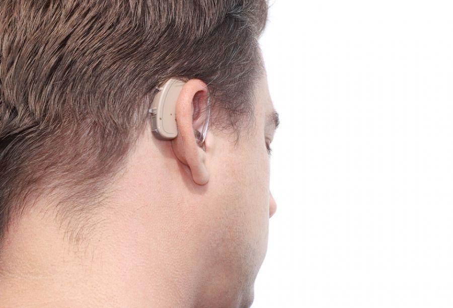 Personas con discapacidad auditiva inclusión incluyeme ayuda tecnología WIFI celula