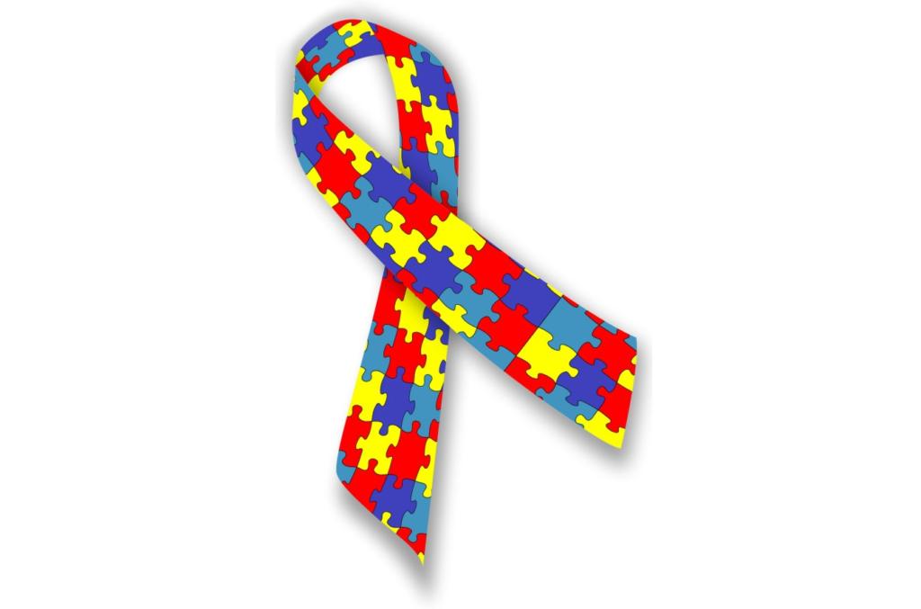 niños con Autismo pelicula protagonistas 2017 ayuda apoyo integracion