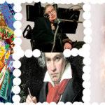 personajes historicos con discapacidad
