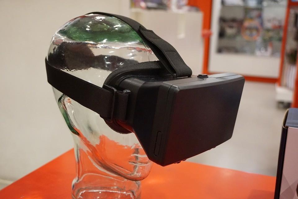 personas con síndrome de Asperger niños niñas ayuda inclusión apoyo 2017 RA realidad virtual aumentada