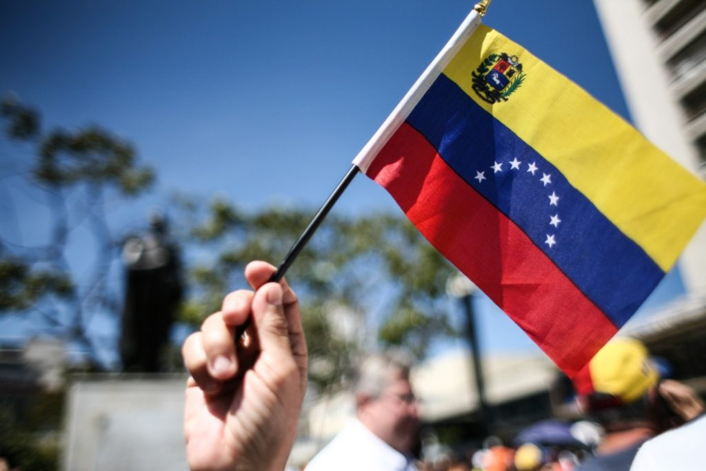 ley de autismo en Venezuela apoyo ayuda implementa autista discapacidad