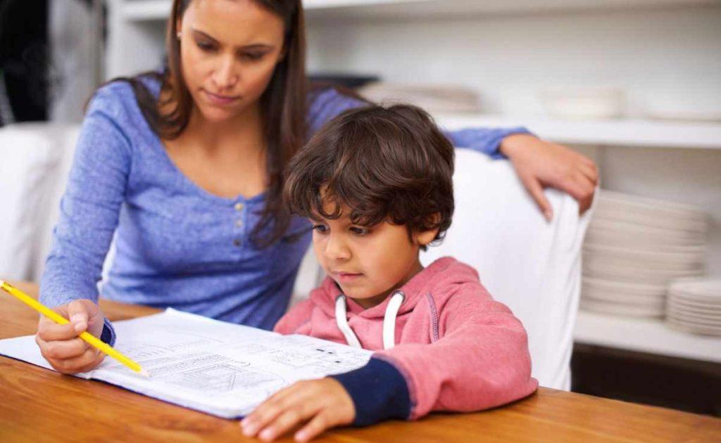 ley de autismo en Venezuela integración apoyo ayuda implementación discapacidad niños niñas
