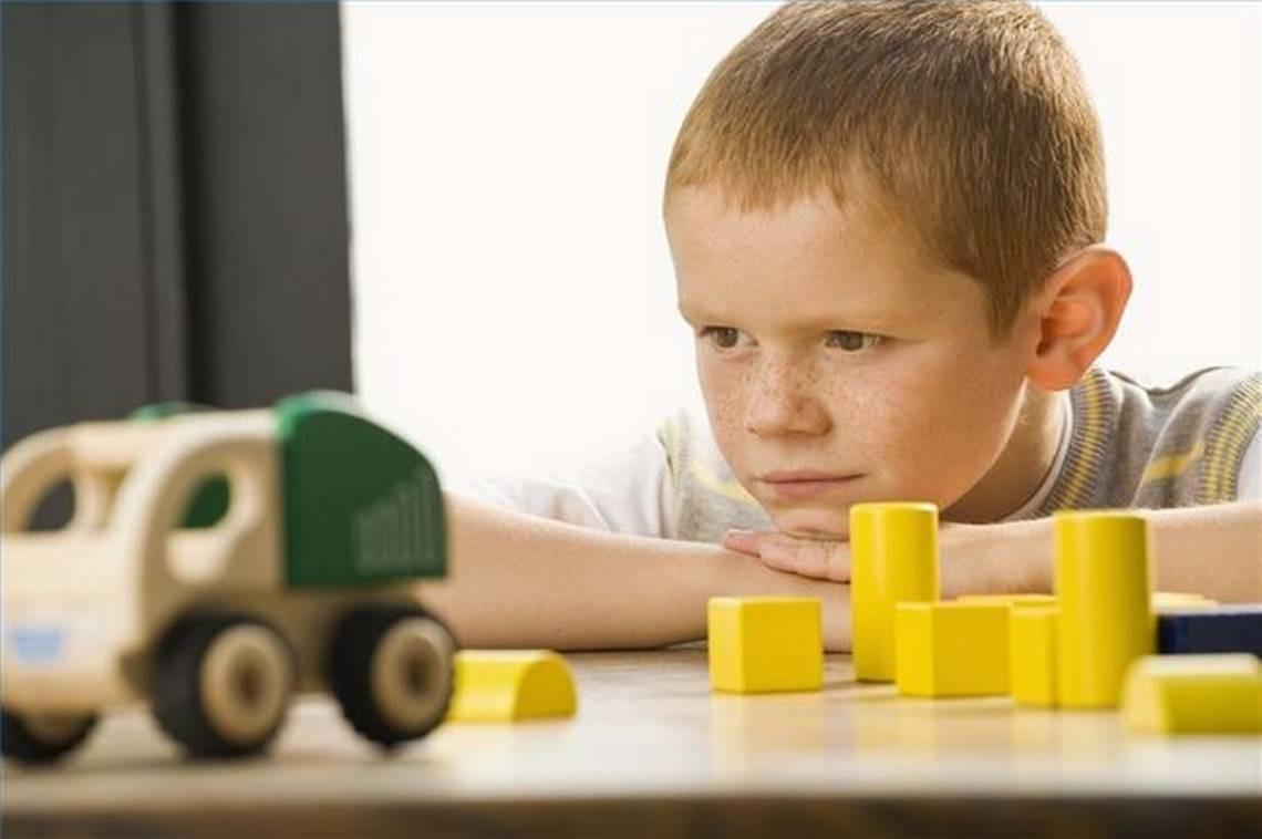 mitos del Síndrome de Asperger mentiras inventos misterios realidad
