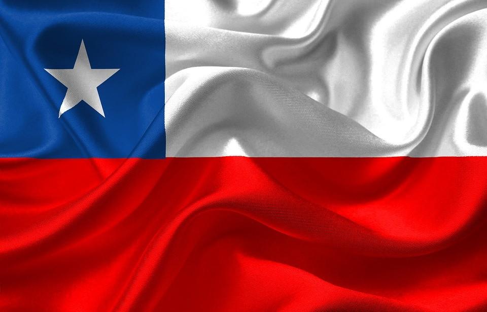 playas en Chile ahora son inclusivas cambios mejoras integración discapacidad discapacitados