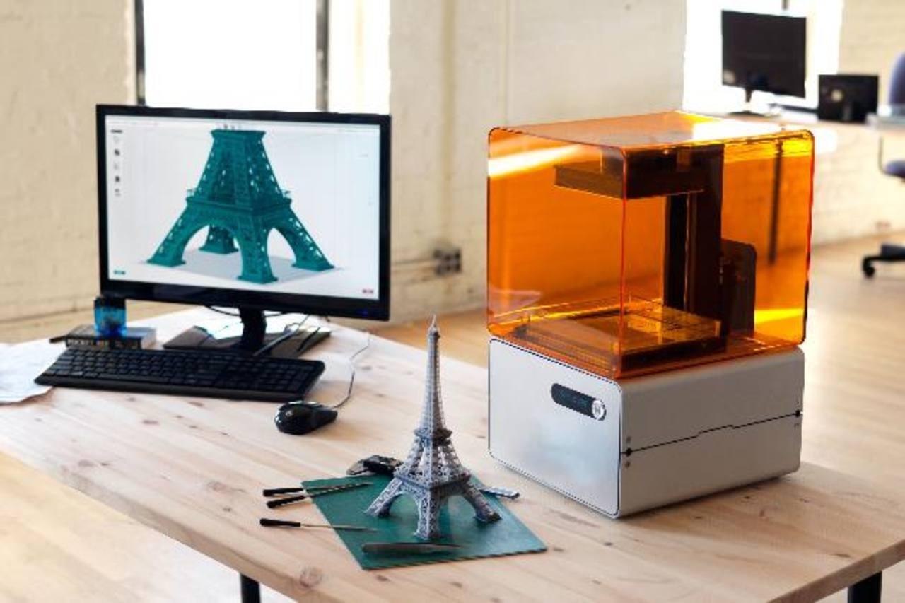 prótesis 3D para personas inclusivo incluye 2017 discapacidad discapacitados apoyo ayuda impresión 3D imprime 3D