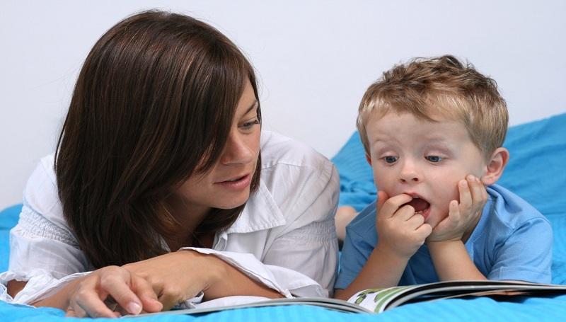 Estrategias de relajación para niños con trastorno inclusivo inclusión apoyo ayuda