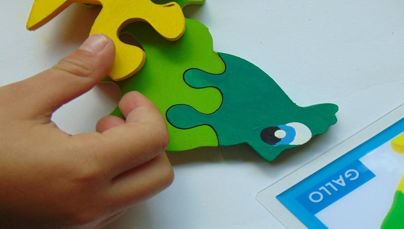 Estrategias de relajación para niños con trastorno relajar niño niña trastorno apoyo ayuda inclusivo