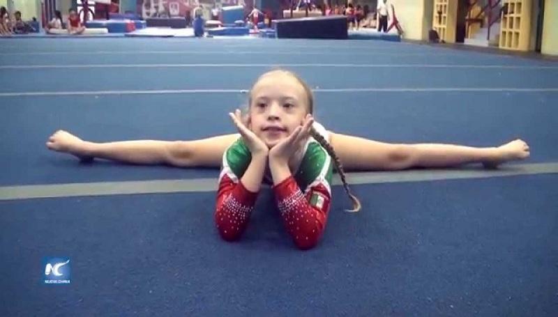 Inclusivo incluyeme discapacidad niño niñas atletas discapacitado Olimpiadas para personas con Síndrome de Down
