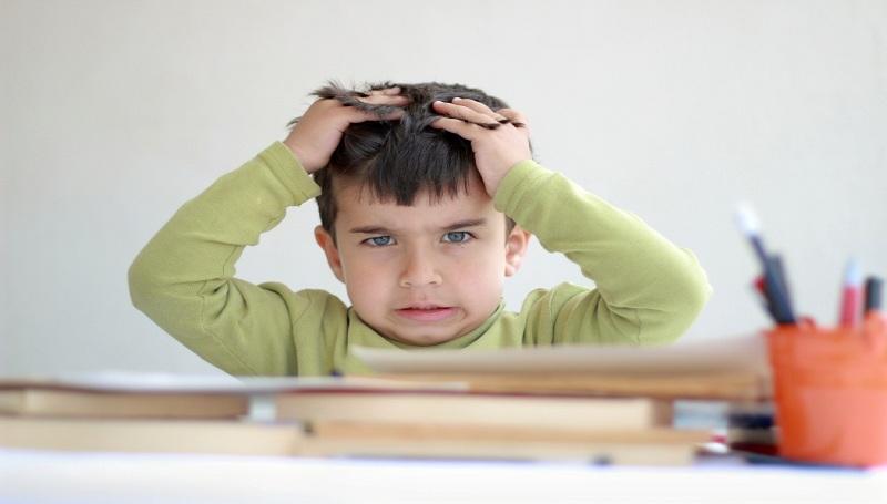 condiciones asociadas al Autismo