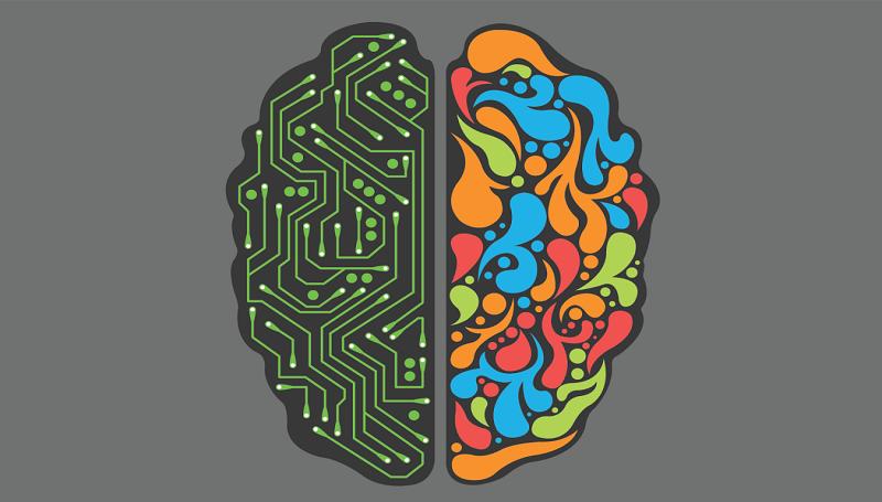 futuros científicos con autismo inclusión inclusivo incluyeme