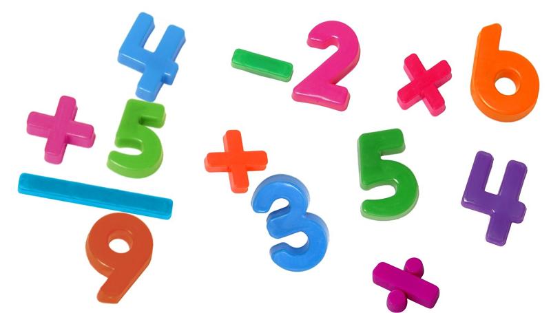 hijo tiene dificultades de aprendizaje inclusión inclusivo ayuda