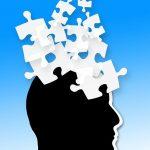 relacion entre Alzheimer y Sindrome de Down