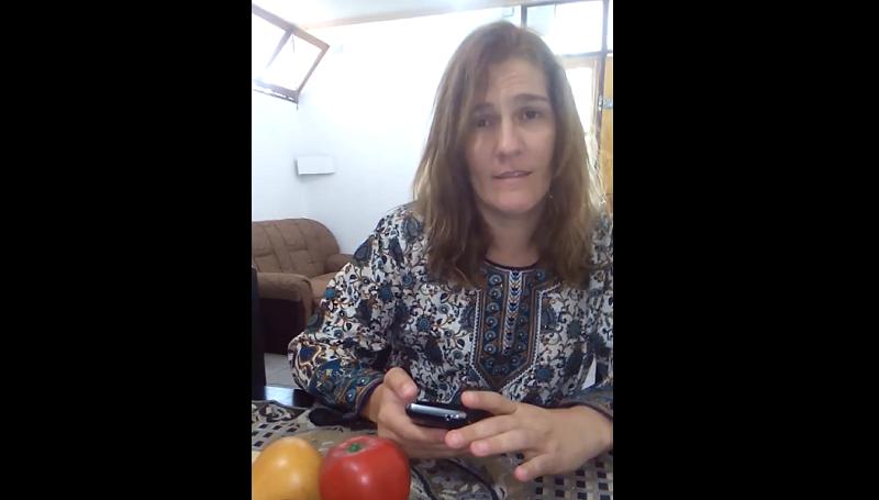 youtuber con Asperger asperger inclusivo inclusión persona discapacidad
