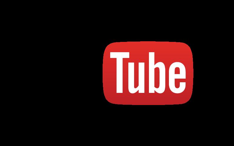 youtuber con Asperger integración inclusivo inclusión niño niña asperger