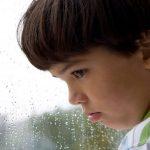datos sobre el Síndrome de Asperger