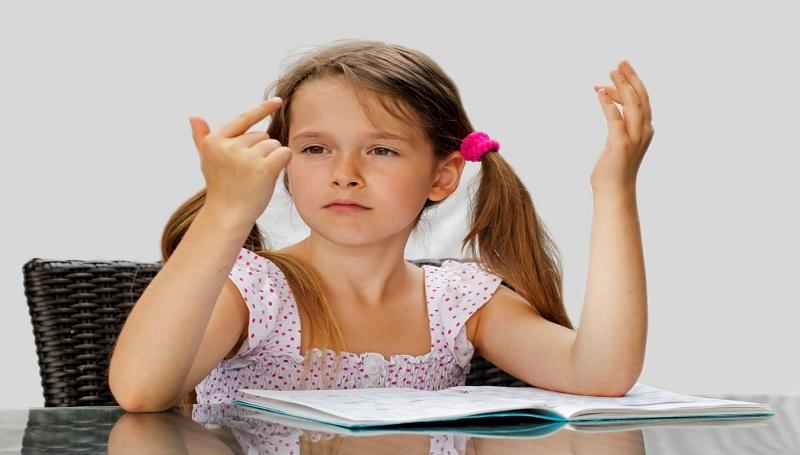 datos sobre el Síndrome de Asperger discapacidad discapacitado situación niño niña