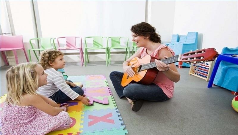 musicoterapia en el autismo discapacidad discapacitado condición condicionado niños niñas niño jovenes