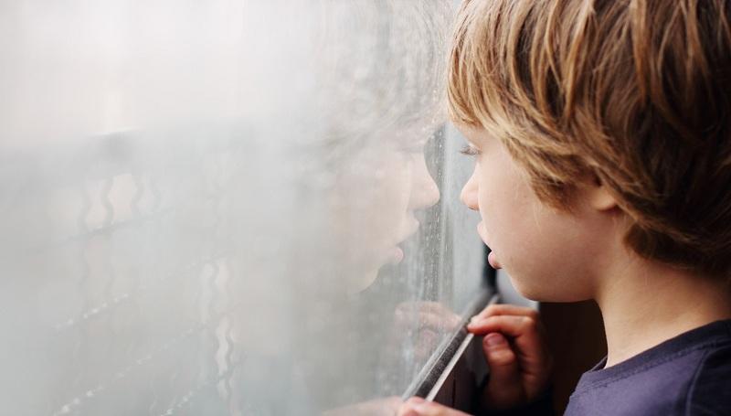 persona autista apoyo ayuda inclusión inclusivo