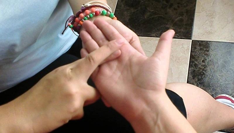 personas con sordoceguera discapacidad apoyo ayuda inclusión inclusivo