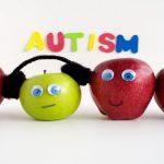 trabajar con personas autistas