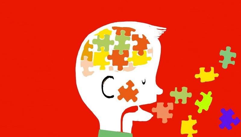 trastornos de lenguaje apoyo niños niñas ayuda inclusión inclusivo