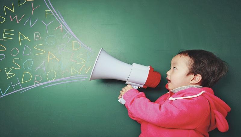 trastornos de lenguaje ayuda inclusivo inclusión
