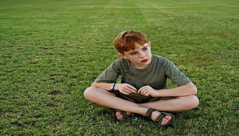 adolescente con Síndrome de Asperger apoyo ayuda inclusivo inclusión