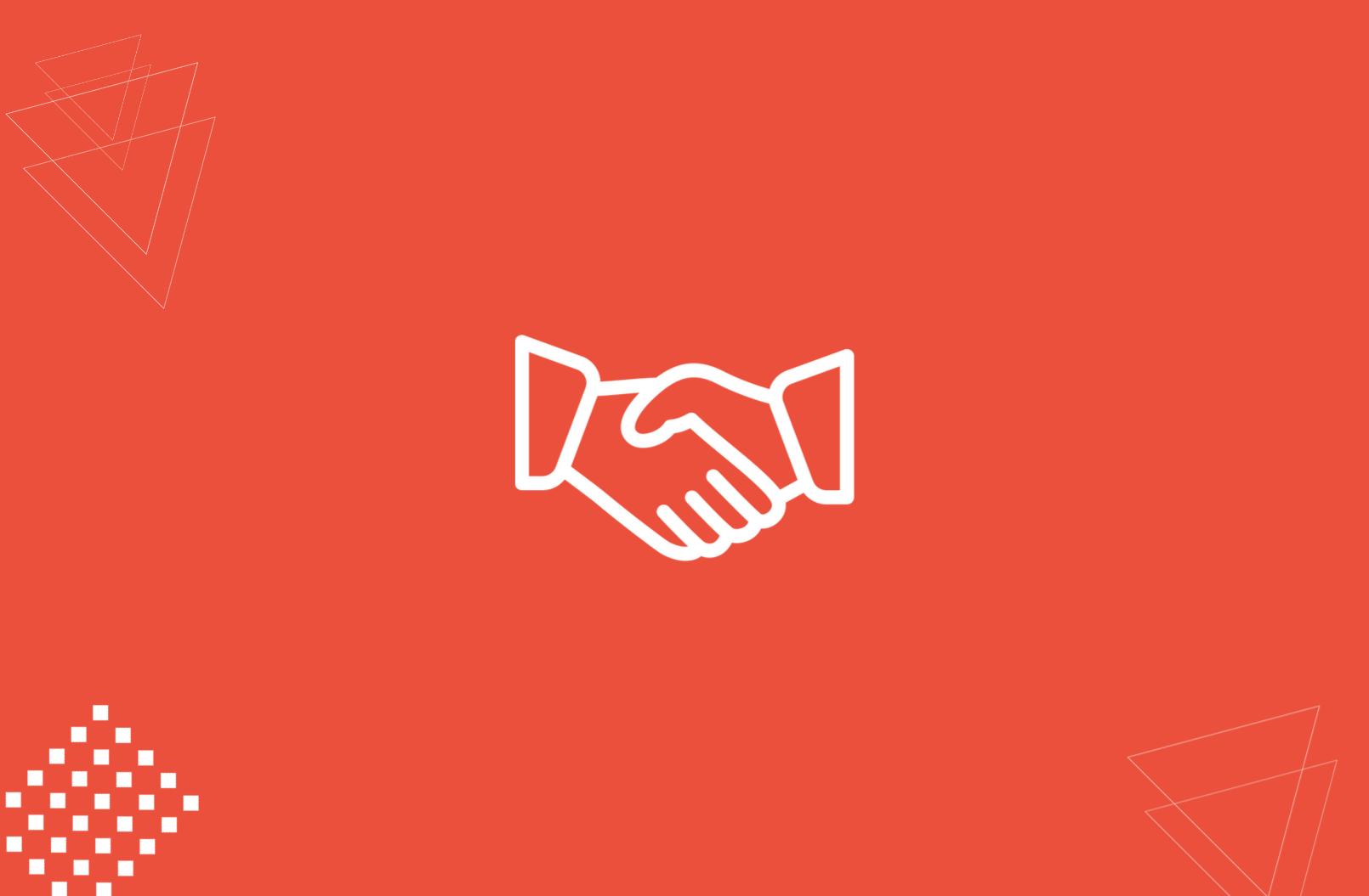 Retos y recomendaciones para aplicar ley de inclusión laboral en Chile