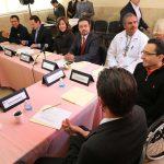 STPS aumentara inclusión laboral