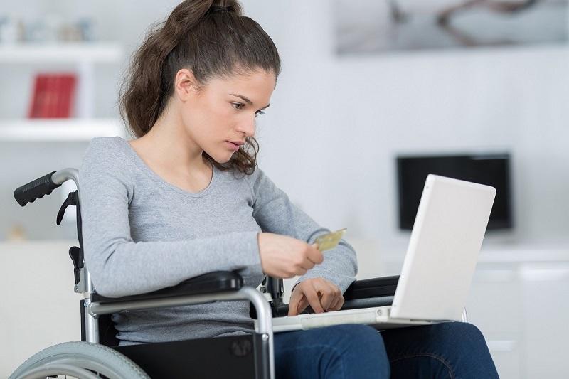 STPS aumentara inclusión laboral discapacitados discapacidad inclusivo