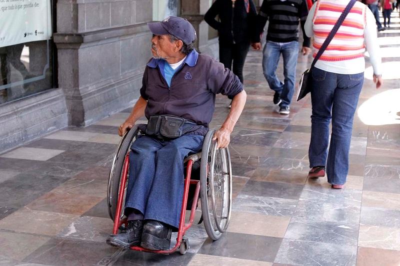 discapacidad discapacidades oportunidades de trabajo para personas con discapacidad
