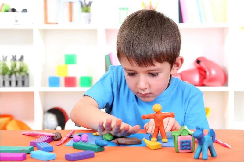 semejanzas entre Asperger y TDAH discapacidad discapacitado
