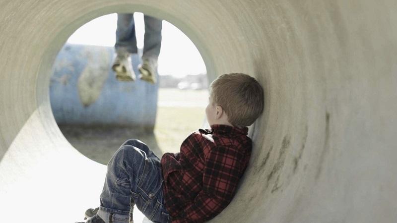 semejanzas entre Asperger y TDAH