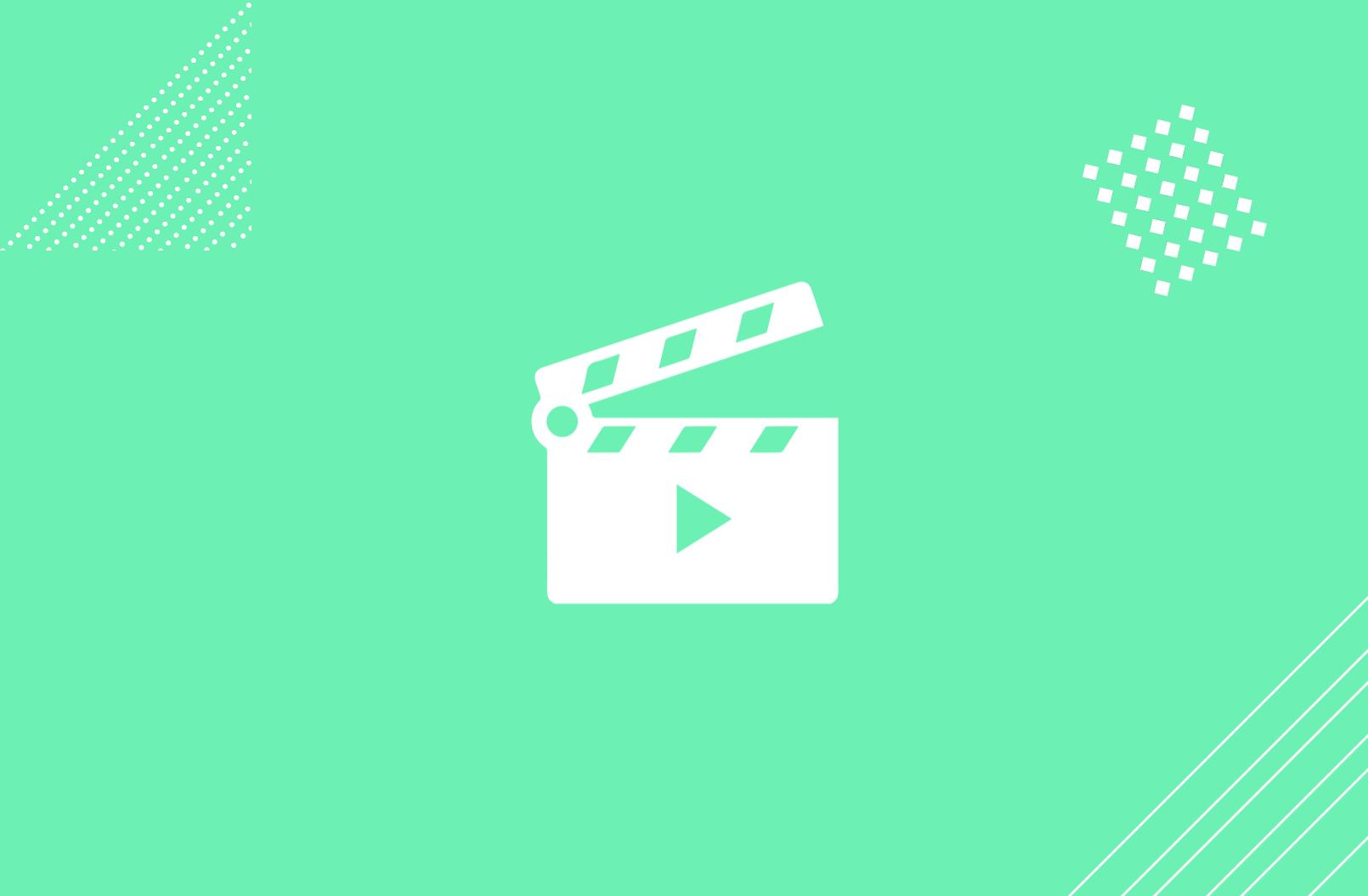 Instructivo para activar subtítulos en tiempo real – Power Point