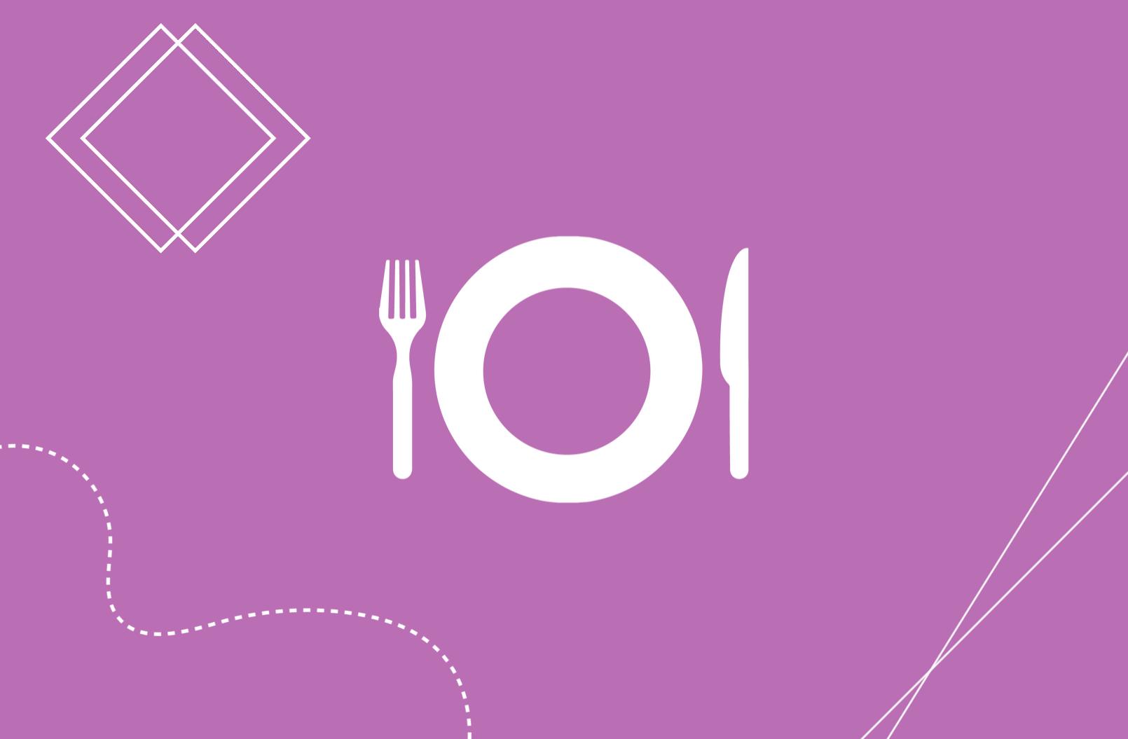 Personas con discapacidad podrán trabajar en restaurantes de Chile