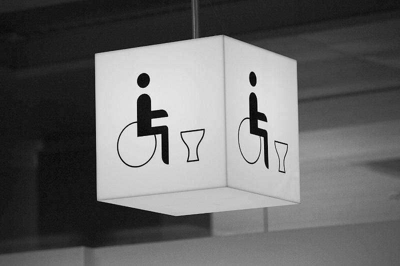 discapacitados discapacidades trabajar en restaurantes