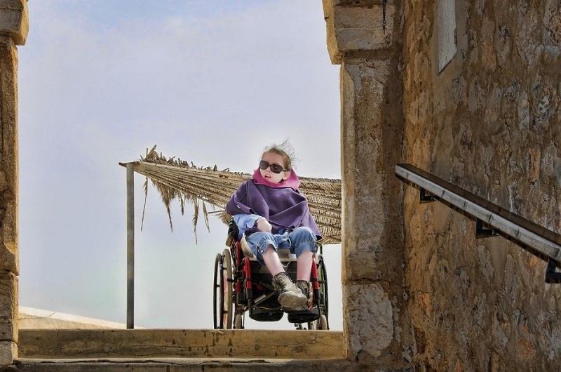 restaurantes de chile trabajar en restaurantes cuidado discapacitados