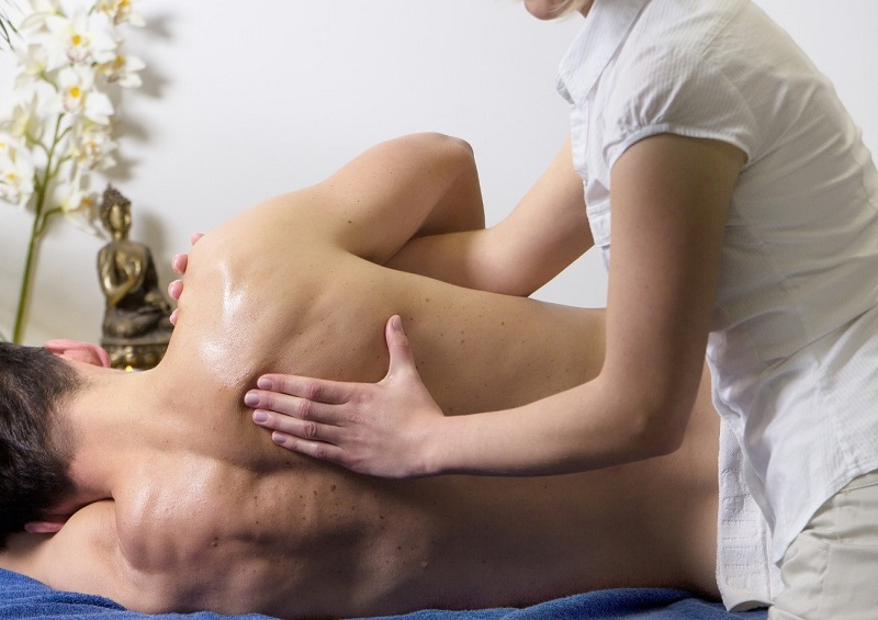 salud discapacitados técnicas innovadoras de fisioterapia