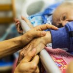 sobrellevar discapacidad consejos cuidado discapacitados