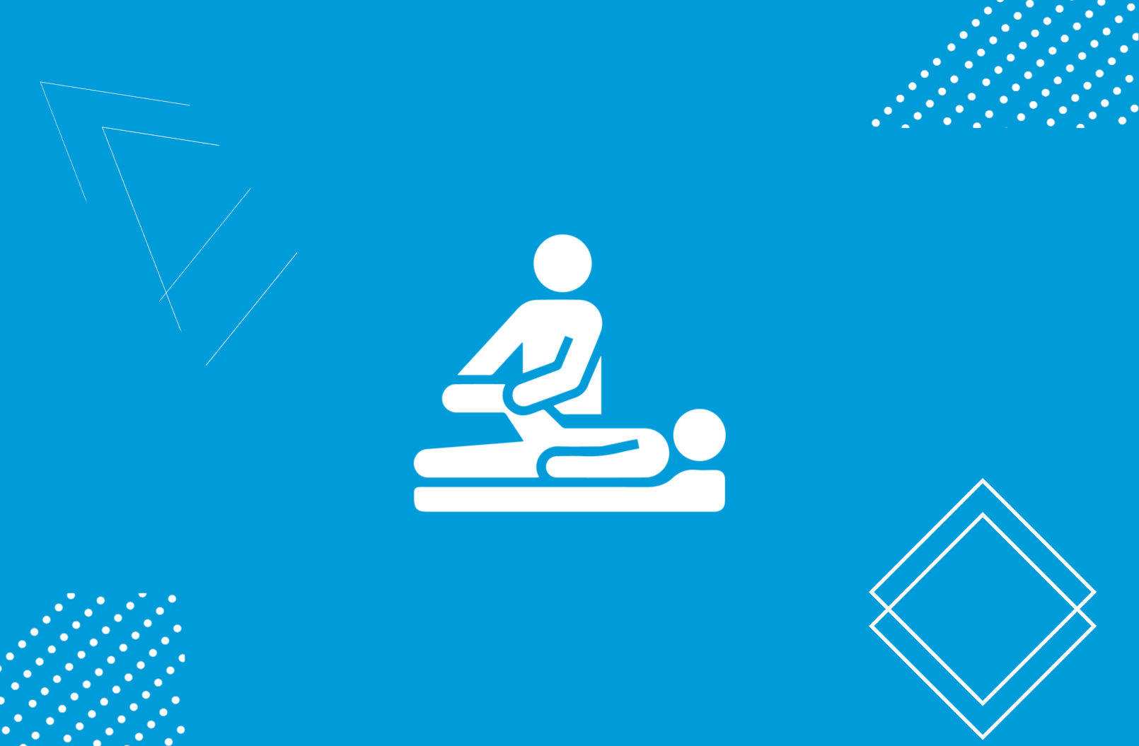 6 técnicas innovadoras de fisioterapia para discapacidad
